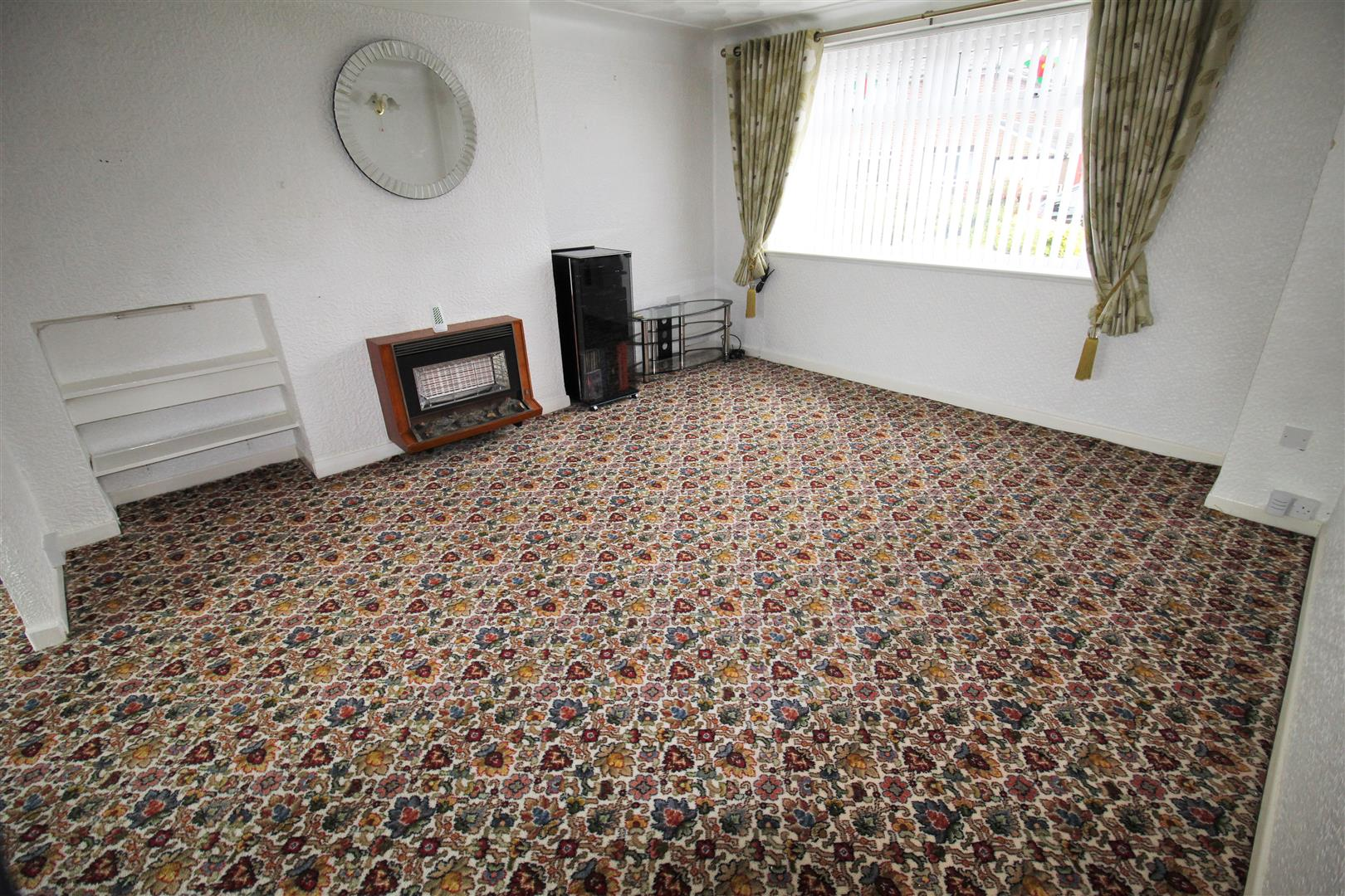 3 Bedrooms, House - Semi-Detached, Uppingham Avenue, Aintree Village, Liverpool